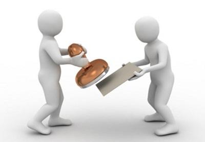 【公司治理】集团型企业如何建设合同管理系统