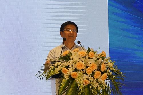 刘健钧:回归本源,促进股权和创投基金健康发展