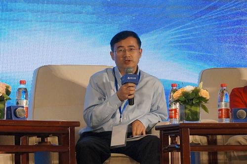 欧阳浩:保持企业自身质量才是最重要的